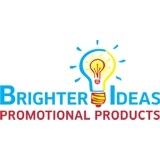 Brighter Ideas logo 2018.jpg