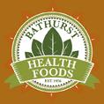 Bathurst logo PNG format 2018.png