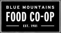 Blue Mountqins Food Coop logo 2018.png