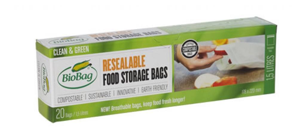Resealable-bags_large_eng_etset