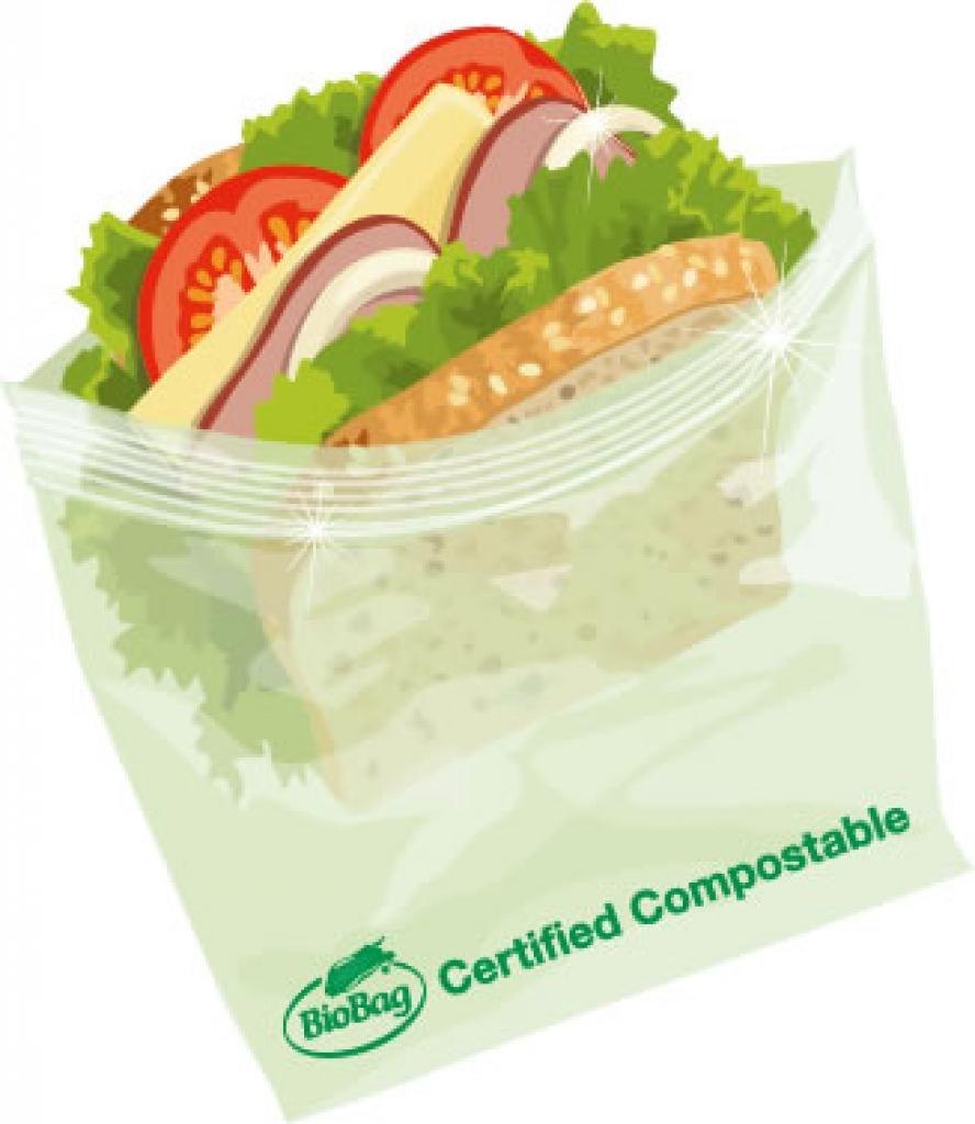 Sketch-_sandwich-in-compostable-resealable-bag