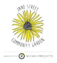 Jane+St+Garden+logo.jpg