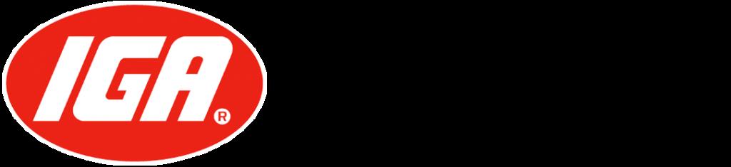iga-crestmead-logo.png