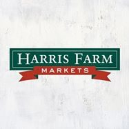 Harris Farm Logo.jpg