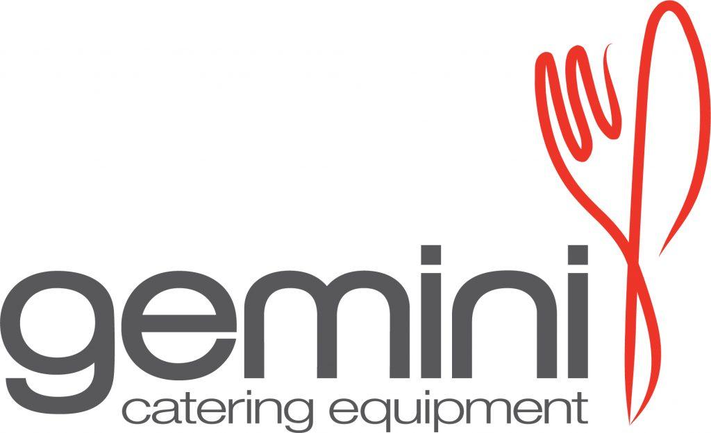 Gemini Logo RGB.jpg