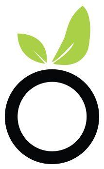 Market-Organics-Icon.jpg