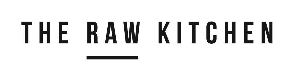 TheRawKitchen_Logotype_WhiteBackground.jpg