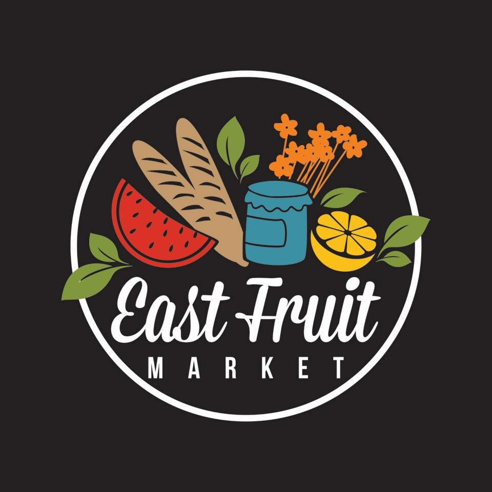 east fruit.jpg