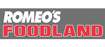 Romeos Foodland to use 2018.png