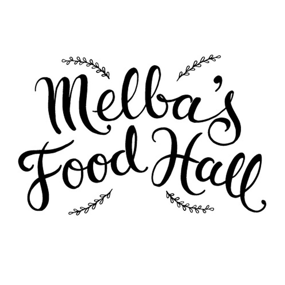 Melbas food hall.jpg