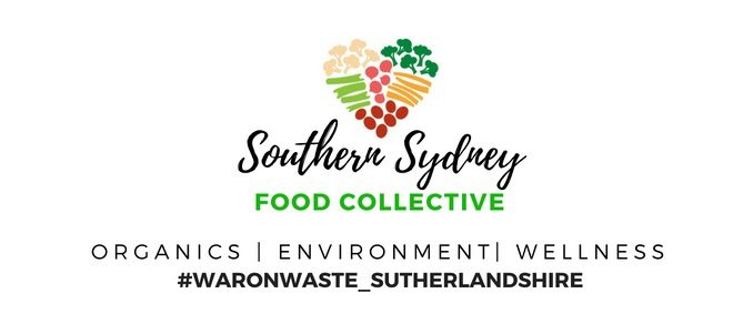 Southern Sydney Food Collective .jpg