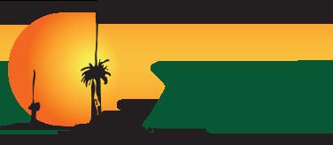 australian-native-landscapes-logo.png