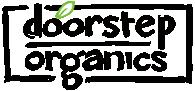 doorstep organics.png