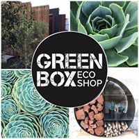 Green Box Eco shop logo 2018.jpg