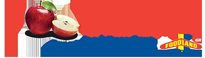 Foodland logo 2018.png