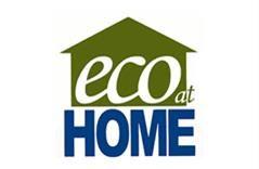 ecoathome-logo.jpg