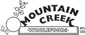 mountain creek.png