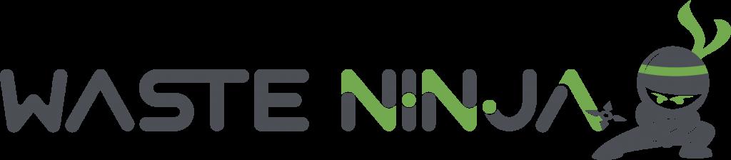 Waste-Ninja-Logo.png