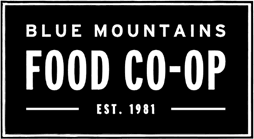 Blue Mountqins Food Coop logo 2018.png