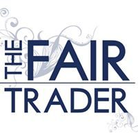 The Fair Trader logo 2018.jpg