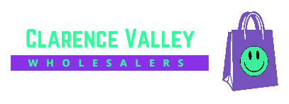 Clarence Valley Wholesalers logo 2018.png