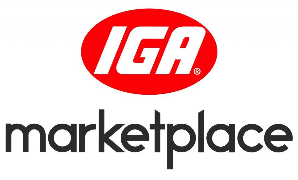 IGA Marketplace.jpg
