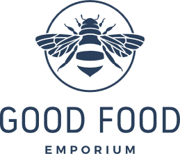 good-food-emporium_513aa515.png