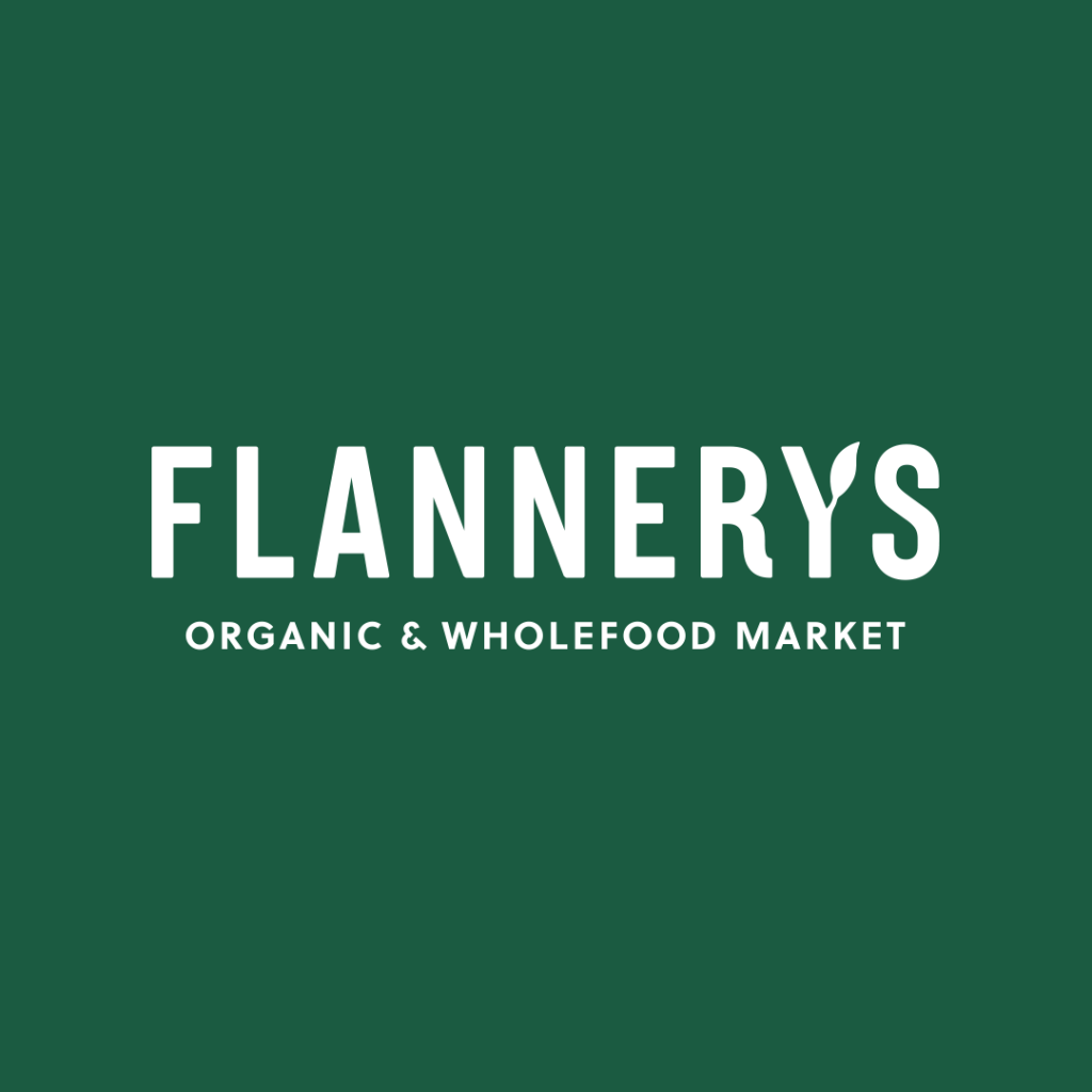 Flannerys logo Aug 2018.png