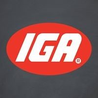IGA Adelaide.jpg