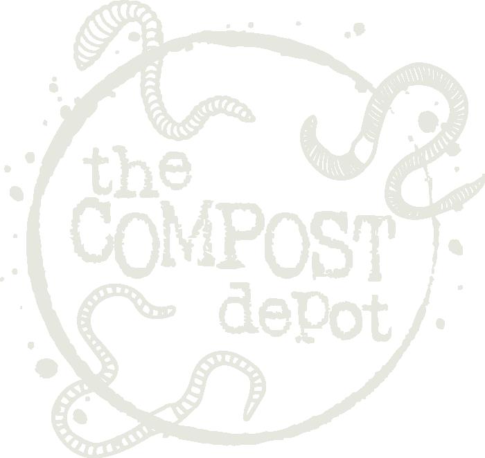 Compost-Depot-Logo-Beige.png