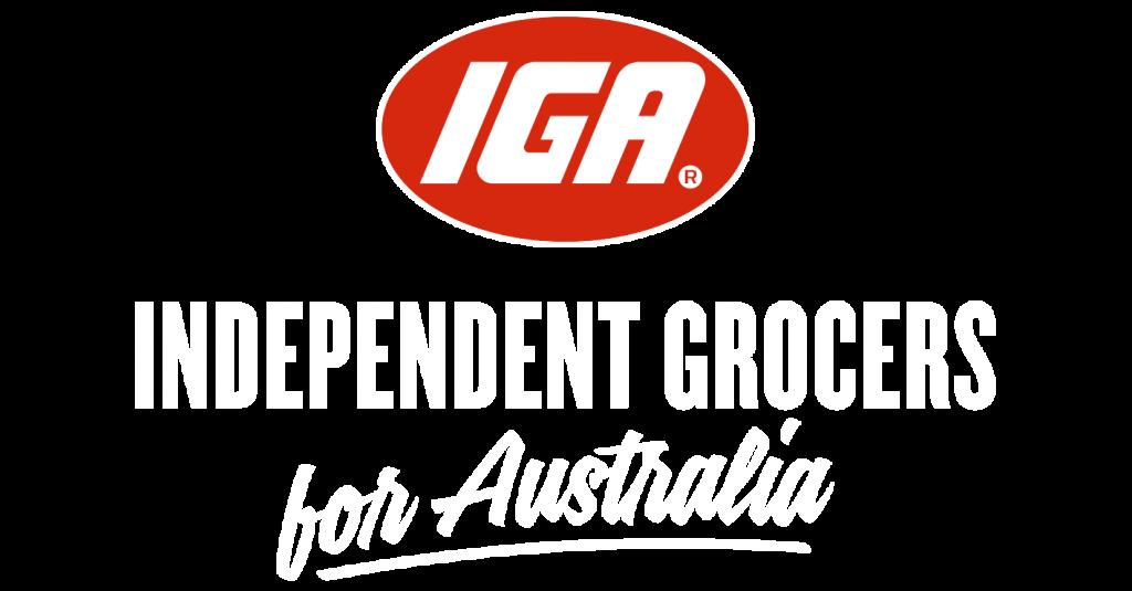 Aldgate logo 2018.png