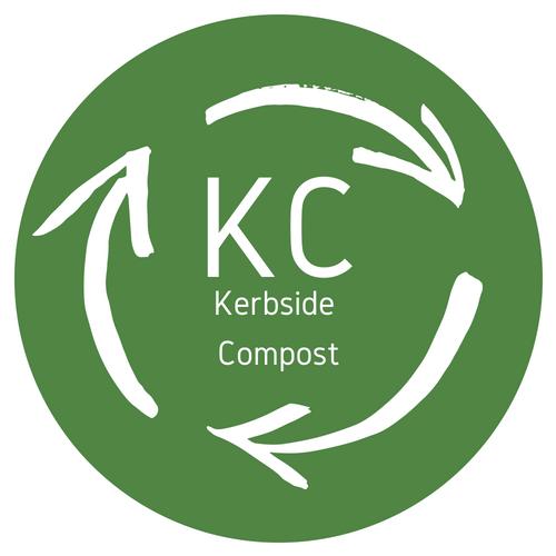 KC+Circle+Logo.png