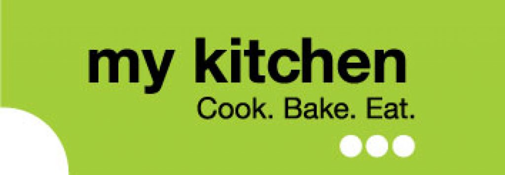 My-Kitchen-Website-Header_green (002).jpg