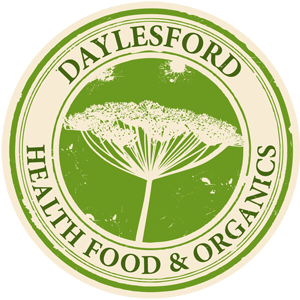 Daylesford_HFO_logo_trans.png