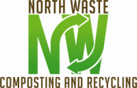 north_waste_logo_0.png