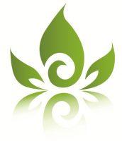 First Ray Logo.jpg