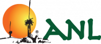 australian-native-landscapes-logo.png