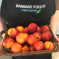 Babbage Foods.jpg