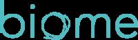 Biome logo.png