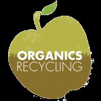 OrganicsLogo_3.png