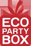 logo_1404910287_82255_1408510191__71737.png