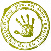 cropped-cropped-cropped-ggt-logo-e1464519410772.png