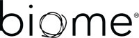 Biome new logo 2018.png
