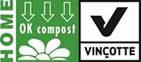 OK HOME COMPOST VINCOTTE