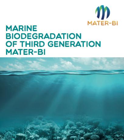 Marine Biodegradation Report Biobag World Australia