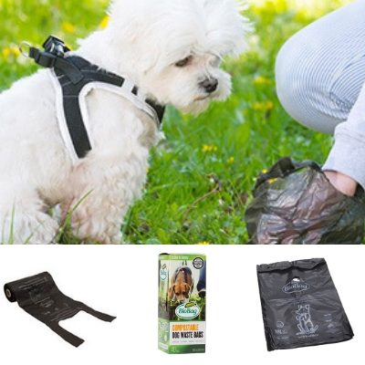 biobag-dog-bags-products