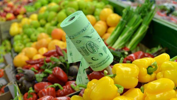 produce-bags-veg-produce-nolans-supermarket-in-ireland