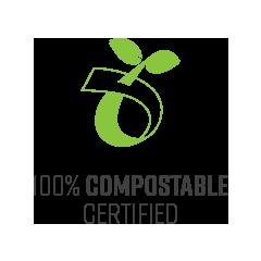 wcbb_compostable