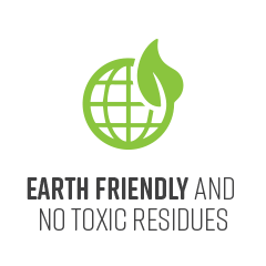 wcbb_earthfriendly