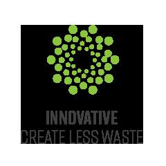 wcbb_innovative